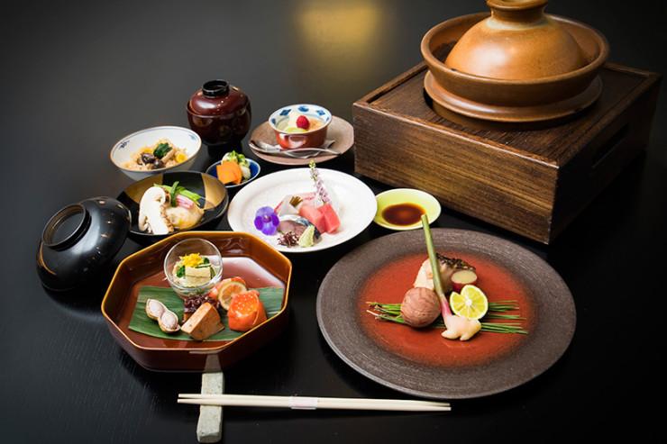 menu_9211